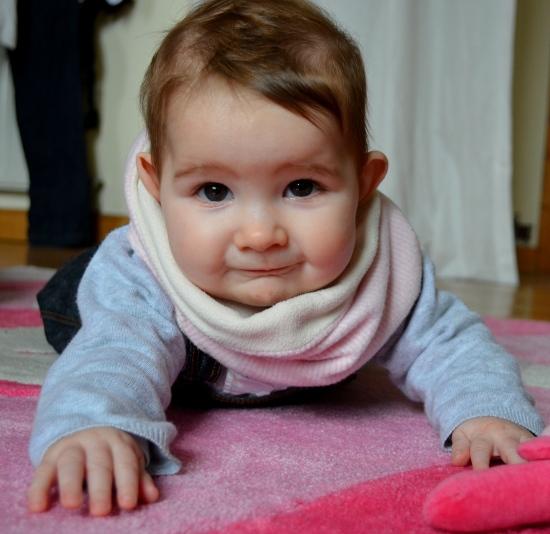 snood bébé (4)