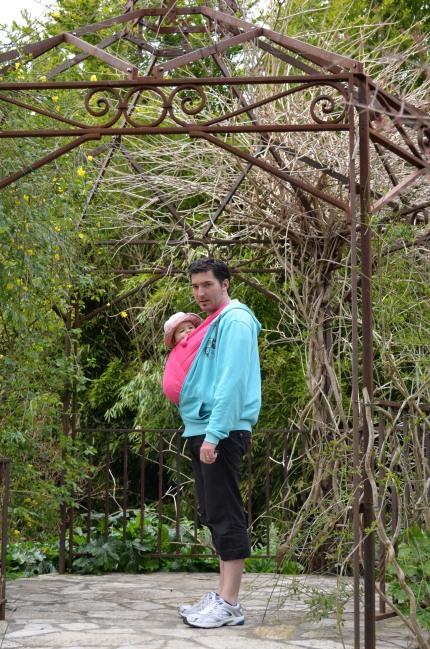 Jardins des Plantes St Cyprien Les Capellans (20)