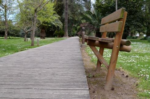 Jardins des Plantes St Cyprien Les Capellans (23)